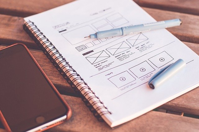 Webdesign seo limburg